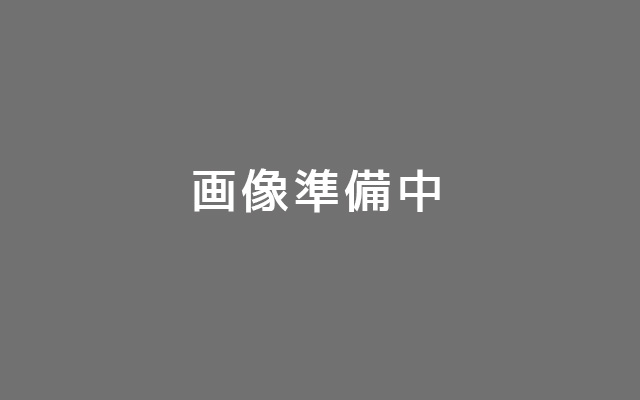 画像1: 日本海産 冷凍ソデイカ切身(2kg) (送料別) ※入荷次第発送 【ギフト可】 (1)